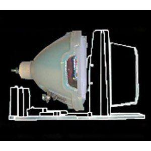 Barco Lampe OI-R9841760 pour vidéoprojecteur