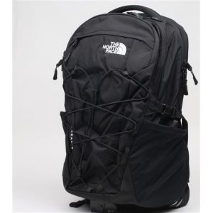 The North Face Sac à dos Borealis 28 L Noir