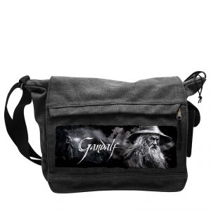 Abystyle Sac besace Le Hobbit Gandalf