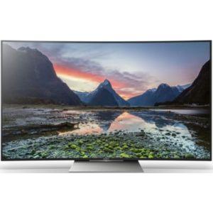 Sony KD-65SD8505 - Téléviseur LED 164 cm 4K