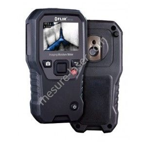 Flir MR 160 Humidimètre à visualisation thermique non invasif