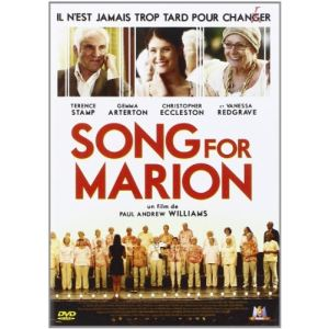 Image de Song for Marion