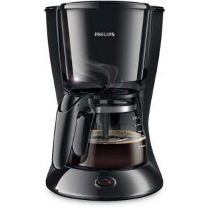 Philips HD7432/20 - Cafetière filtre Daily Mini