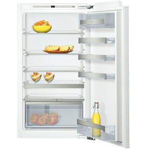 Image de Neff KI1313F30 - Réfrigérateur 1 porte intégrable FreshSafe