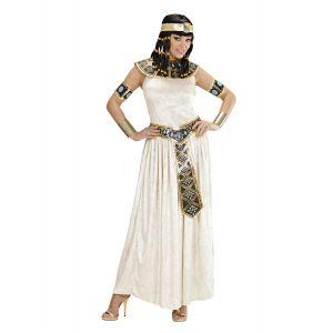 Déguisement impératrice égyptienne femme Small