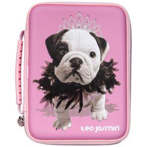 """Teo jasmin TJ319811 - Etui pochette pour tablette 7"""""""