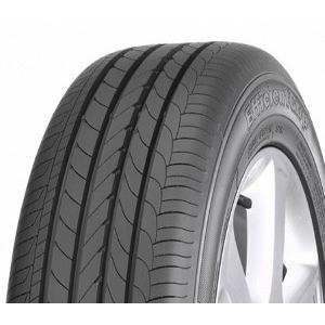 Goodyear Pneu auto été : 195/65 R15 91V EfficientGrip Performance