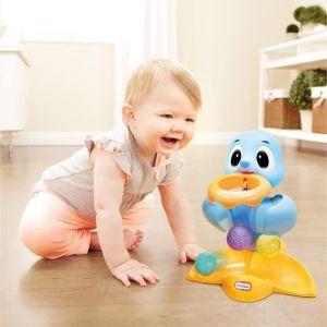 Little tikes L'Otarie jongleur