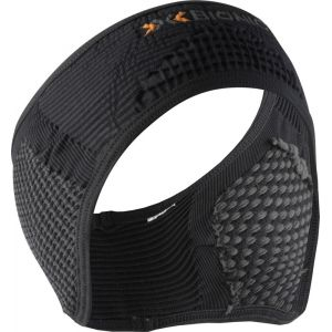 X-Bionic Bandeaux Bondear Headband Black