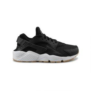 Nike Chaussures AIR HUARACHE RUN SE W