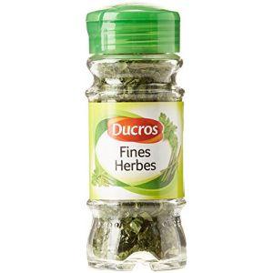 Ducros Fines Herbes 7 g
