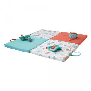 Tapis Chambre Bebe Rose Comparer 249 Offres