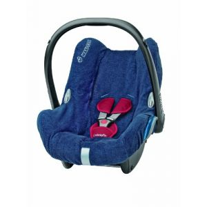 Housse maxi cosi comparer 137 offres for Housse maxi cosi