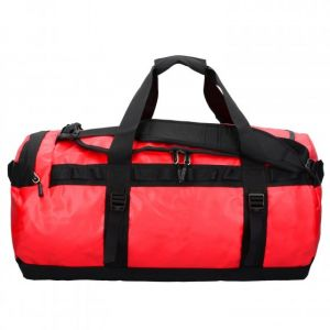 The North Face Base Camp Duffel XXL - Sac de voyage