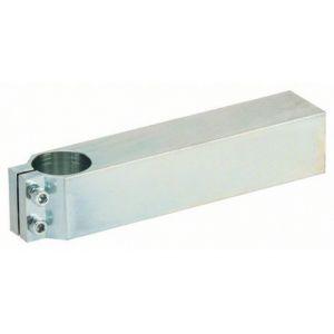 Bosch Support, pour travail stationnaire 1608040047
