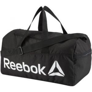 Reebok Sac de sport Sport Sac Active Core Medium Grip Noir - Taille Unique