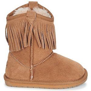 Emu Boots enfant GLAZIER KIDS
