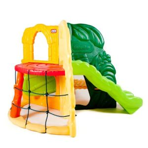 Little tikes Aire de jeux la Jungle