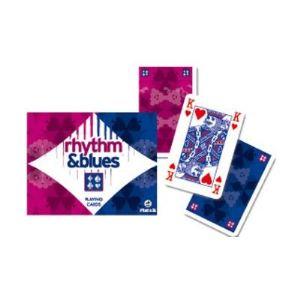 Piatnik Rythm & Blues