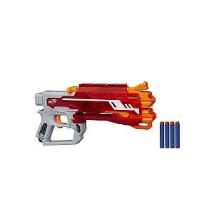 Hasbro Nerf Elite Sonic Fire Blaster Blazefire