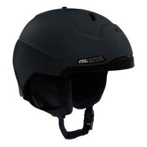 Oakley Accessoire sport MOD3 Snow Helmet Noir - Taille M,S,L