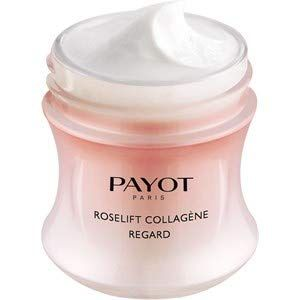 Payot Roselift Collagene Regard - Soin Contour des Yeux Liftant - 15 ml