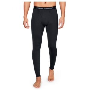 Under Armour Tactical Base Collant Homme, Noir, FR : M (Taille Fabricant : MD)
