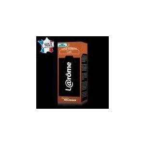 L@clope E-Liquide saveur café V2 (Nicotine 12mg) 15ml
