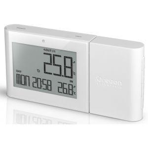 thermometre exterieur comparer 1477 offres. Black Bedroom Furniture Sets. Home Design Ideas