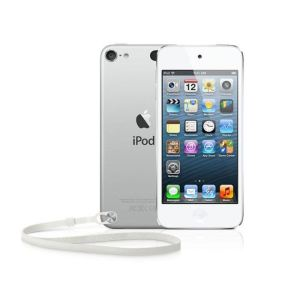 Apple iPod Touch IV 64 Go