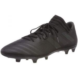 Adidas Chaussures de foot Chaussure Nemeziz 17.3 Terrain souple