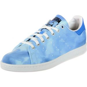 Adidas Pw Hu Holi Stan Smith chaussures bleu 47 1/3 EU