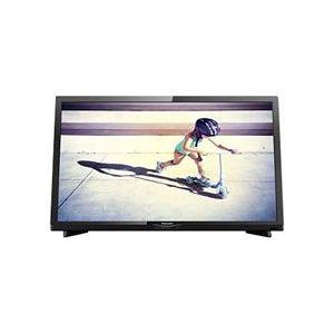 Philips 22PFT4232/12 - Téléviseur LED 55 cm