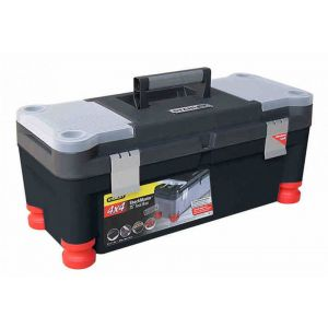 Stanley 1-70-353 Boîte à outils Antichoc