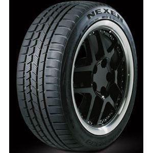 Nexen 205/40 R17 84V Winguard Sport XL
