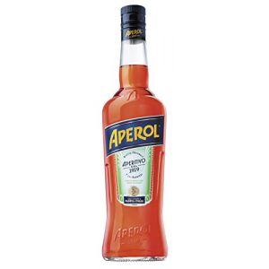Aperol Apéritivo (Spritz) 1Litre