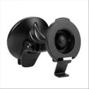 Garmin 010-11983-00 - Support à ventouse pour GPS nüvi 2xx7, nüvi 5x, nüvi 6x