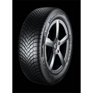 Continental 195/55 R16 87H AllSeasonContact M+S
