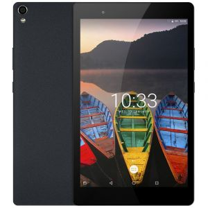 "Lenovo P8 (TAB3 8 Plus) - Tablette tactile 8"" sous Android"