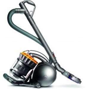 Dyson Ball Multifloor - Aspirateur traîneau sans sac