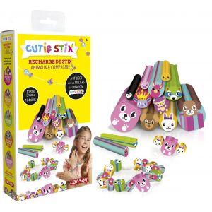Lansay Cutie Stix - Recharge animaux et compagnie