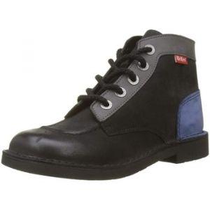 Kickers Kick col femme 621512
