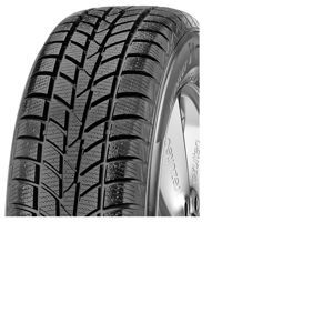 Hankook 225/45 R17 91H Winter i*cept RS W442  UHP