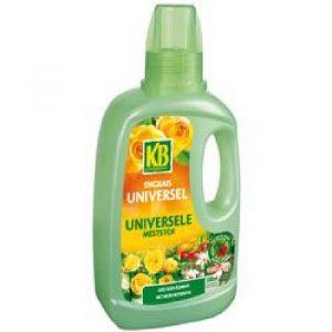 KB Engrais universel 500 ml