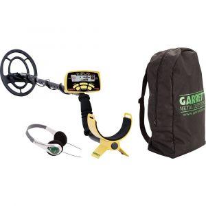 Garrett ACE 250 Package (99269)