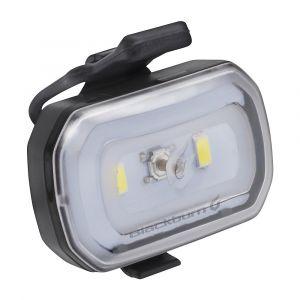 Blackburn Lumière Click USB 2017