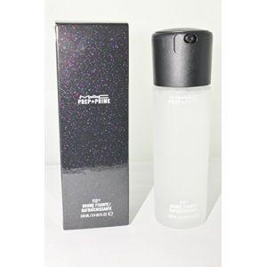 MAC Cosmetics Spray PREP + PRIME FIX 300 ml