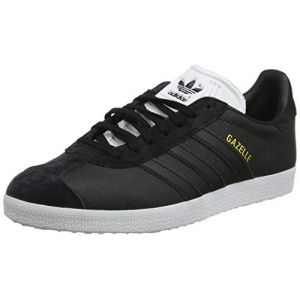 Adidas Baskets Gazelle Women Originals