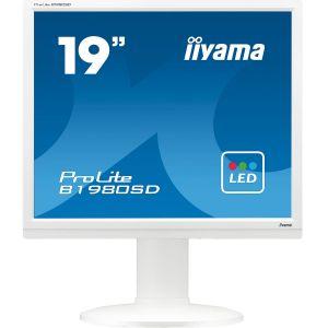 "iiyama ProLite B1980SD-1 - Ecran LED 19"""