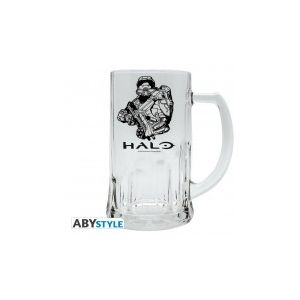 Abysse Corp Chope Masterchief Halo